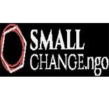 SmallChageImage
