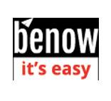 Benow