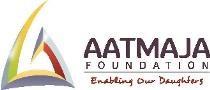 aatmaja.org Logo